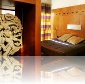 HOTEL CLARIS 5